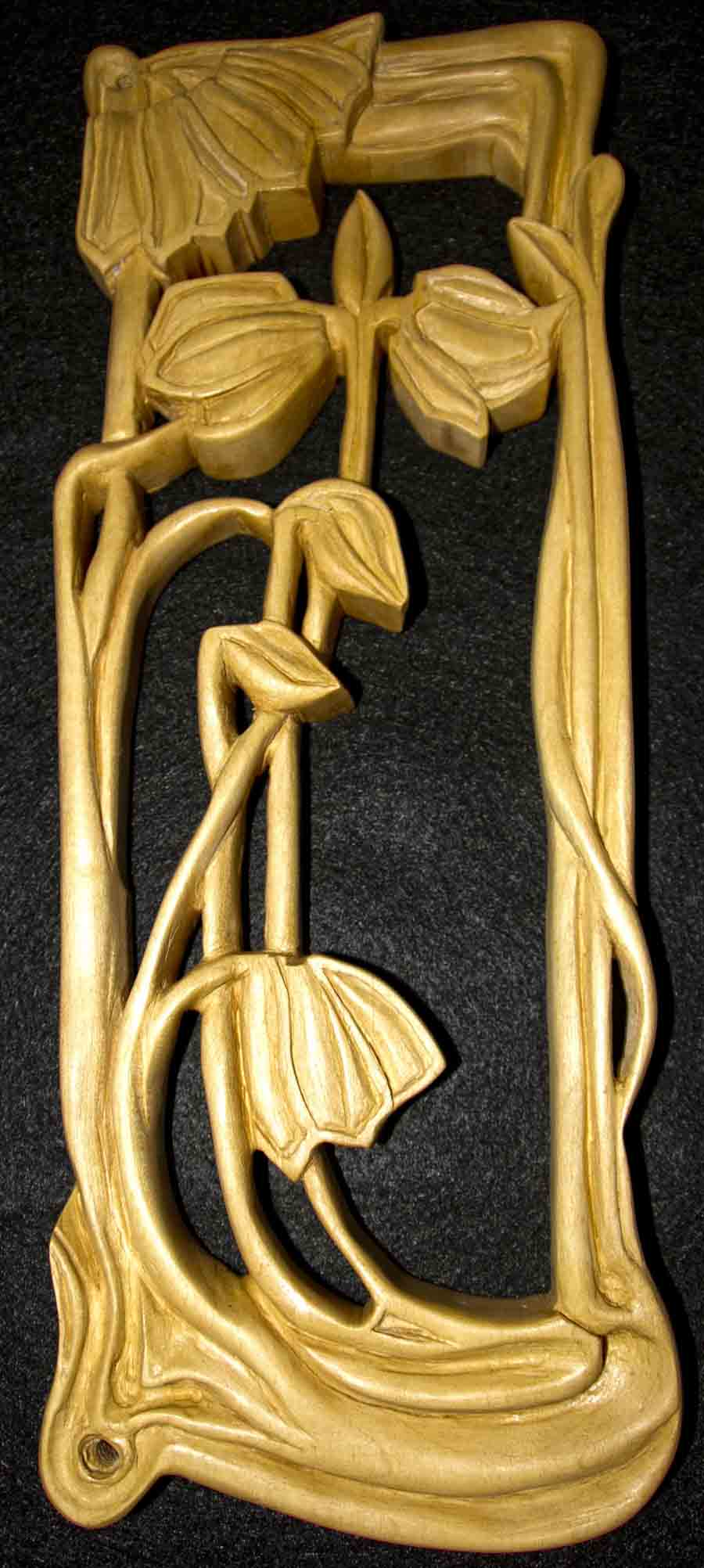 Art Deco Carving web