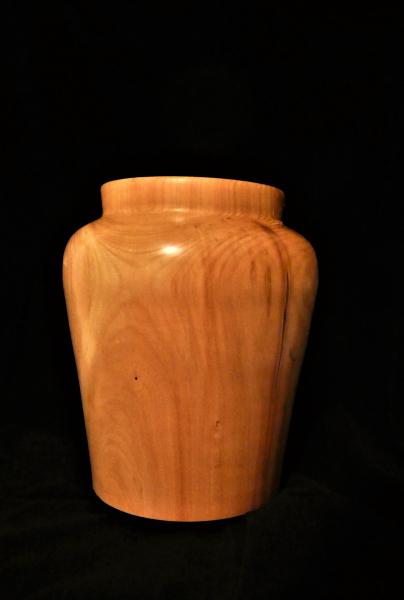 Sequoia-Ginger-Jar-a