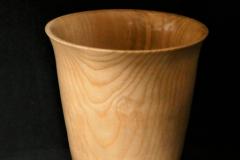 Ash-Vase-2