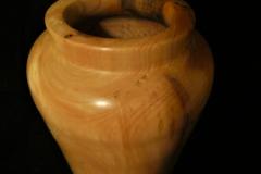 Sequoia-Ginger-Jar-b