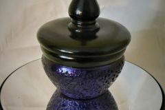 The-Purple-Box-2021