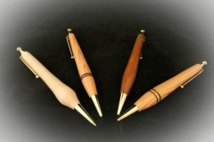 Various-Atom-Pens-1